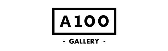 A100 GALLERY
